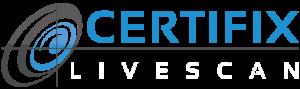 certifix