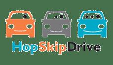 HopSkipDrive-min.png